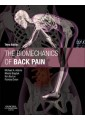 Musculoskeletal Medicine - Clinical & Internal Medicine - Medicine - Non Fiction - Books 6