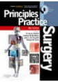 General Surgery - Surgery - Medicine - Non Fiction - Books 28