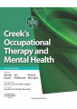 Occupational therapy - Nursing & Ancillary Services - Medicine - Non Fiction - Books 24
