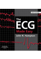 Cardiovascular Medicine - Clinical & Internal Medicine - Medicine - Non Fiction - Books 20