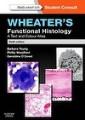 Histology - Anatomy - Basic Science - Medicine - Non Fiction - Books 18