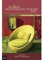 Poetry Anthologies - Poetry - Fiction - Books 44