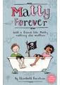 General children's fiction - Children's Fiction  - Fiction - Books 56