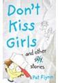 Kids Books   Children's Books Online 54