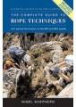 Active outdoor pursuits - Sports & Outdoor Recreation - Sport & Leisure  - Non Fiction - Books 16