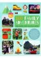 Active outdoor pursuits - Sports & Outdoor Recreation - Sport & Leisure  - Non Fiction - Books 18