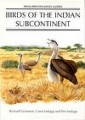 Birds & Birdwatching - Wild Animals - Natural History, Country Life - Sport & Leisure  - Non Fiction - Books 36