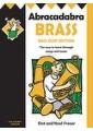 Music: general interest - Children's & Young Adult - Children's & Educational - Non Fiction - Books 12
