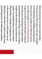 History of Art / Art & Design - Arts - Non Fiction - Books 56