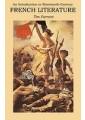 c 1800 to c 1900 - Literary studies: general - History & Criticism - Literature & Literary Studies - Non Fiction - Books 6