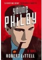 Espionage & Spy Thrillers | Amazing Spy Fiction 18