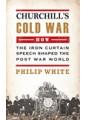 The Cold War - Specific events & topics - History - Non Fiction - Books 18