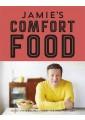 Celebrity Chef Cookbooks | Cook like a pro 28