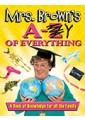 TV tie-in humour - Humour - Non Fiction - Books 6