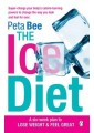 Diets & dieting - Health Fitness & Diet - Non Fiction - Books 20