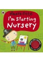Early learning / early learnin - Picture Books, Activity Books - Children's & Educational - Non Fiction - Books 58