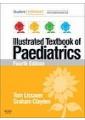 Paediatric Medicine - Clinical & Internal Medicine - Medicine - Non Fiction - Books 20