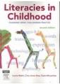 Primary & middle schools - Schools - Education - Non Fiction - Books 16