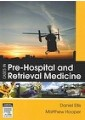 Trauma & Shock - Accident & Emergency Medicine - Other Branches of Medicine - Medicine - Non Fiction - Books 2