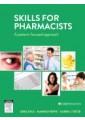 Pharmacy / Dispensing - Nursing & Ancillary Services - Medicine - Non Fiction - Books 40