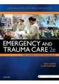 Accident & Emergency Nursing - Nursing Specialties - Nursing - Nursing & Ancillary Services - Medicine - Non Fiction - Books 2