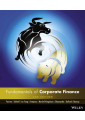 Corporate Finance - Finance - Finance & Accounting - Business, Finance & Economics - Non Fiction - Books 16
