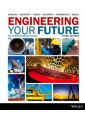 Engineering: general - Technology: General Issues - Technology, Engineering, Agric - Non Fiction - Books 6