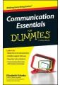 Business Communication & Prese - Business & Management - Business, Finance & Economics - Non Fiction - Books 34