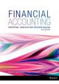Finance Textbooks - Textbooks - Books 50
