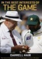 Ball games - Sports & Outdoor Recreation - Sport & Leisure  - Non Fiction - Books 34