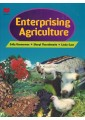 Agriculture & Farming - Technology, Engineering, Agric - Non Fiction - Books 50