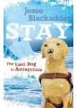 ABC for Kids | ABC Books and Audiobooks 16