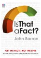 Entertainment & Media Law - Laws of Specific Jurisdictions - Law Books - Non Fiction - Books 38