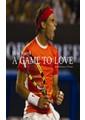 Ball games - Sports & Outdoor Recreation - Sport & Leisure  - Non Fiction - Books 10