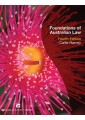 Jurisprudence & General Issues - Law Books - Non Fiction - Books 42
