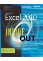 Spreadsheet software - Business Applications - Computing & Information Tech - Non Fiction - Books 36