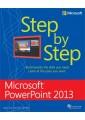 PowerPoint - Presentation Graphics Software - Business Applications - Computing & Information Tech - Non Fiction - Books 2