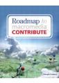 Internet guides & online services - Digital Lifestyle - Computing & Information Tech - Non Fiction - Books 28