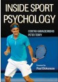Sports Psychology - Sports training & coaching - Sports & Outdoor Recreation - Sport & Leisure  - Non Fiction - Books 6