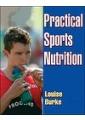 Dietetics & Nutrition - Personal & Public Health - Public health & preventive medicine - Medicine: General Issues - Medicine - Non Fiction - Books 36
