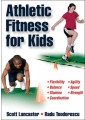 Sports & Outdoor Recreation - Children's & Young Adult - Children's & Educational - Non Fiction - Books 46