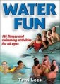 Swimming & diving - Water sports & recreations - Sports & Outdoor Recreation - Sport & Leisure  - Non Fiction - Books 2