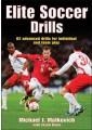 Ball games - Sports & Outdoor Recreation - Sport & Leisure  - Non Fiction - Books 42
