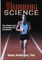 Track & field sports, athletic - Sports & Outdoor Recreation - Sport & Leisure  - Non Fiction - Books 4