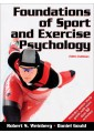 Sports Psychology - Sports training & coaching - Sports & Outdoor Recreation - Sport & Leisure  - Non Fiction - Books 30
