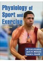 Physical Education - Educational Material - Children's & Educational - Non Fiction - Books 46