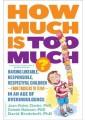 Pregnancy Books | Parenting & Child Development 16