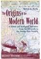 General & World History - History - Non Fiction - Books 30