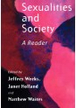 Gender studies, gender groups - Social groups - Society & Culture General - Social Sciences Books - Non Fiction - Books 16