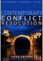 International relations - Politics & Government - Non Fiction - Books 58